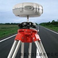 华测X90-GNSS