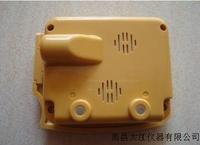 拓普康BT-50Q电池