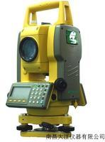 拓普康GTS-102N全站仪