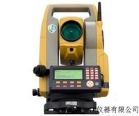 拓普康ES-602G全站仪